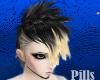 !$Pills$!Blond JRoc Hair