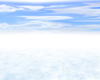 Anime Skies