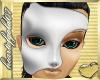 *h*PhantomOfOpera*mask*