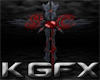 .:[KGFX] Brown LazyBoy:.