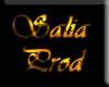 Salia_BrownRoom