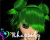 {R}Minmay [Irish] LTD!