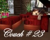 Couch #23