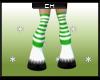 [CH] Roo Feet