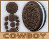 Cookies Avatar2 - M+F