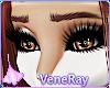 [VR] Rhea Brows