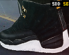 """12's """"Reverse Taxi"""" F"""