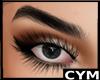 Cym MZ Black