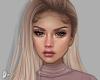 D. Hahnilen Blonde