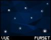 V e Bijou Stars