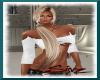 Marilee Sinful Blonde