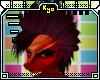 Ky* Drokha Hair 3