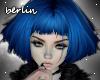 [B] Dark Blue, S29