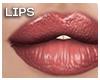 V4:: Danai lips5