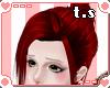 *ts* Deprived [Crimson]