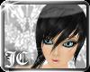 JC™ {02} Kyoko Black