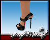 Spicey Stiletto Heels 4