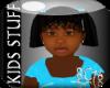 Zion Sitting Kid