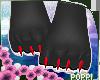 ♡Dainty Paws v2♡