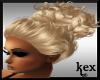 [KEX] Houghton Blonde