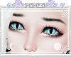 ☪» Marlo I Eyes v2