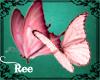 -ȵ- Pink Butterfly Enha