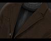 ヨネ.  Social Coat ll
