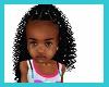 kids braids turquoise be