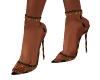 Sharona Styles Heels