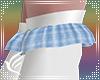 Rompawaii Socks Blue