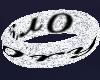 Medium hand ring [V2]
