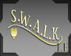 S.W.A.L.K