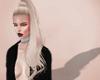 Blond Ambition, V2.