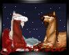 Horse AnimatedV20