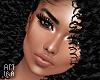 Nadia skin