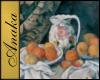 Cezanne StillLife Curtin