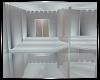 e. Crystal Lounge