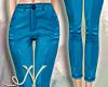N. Color Pant I