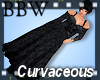 BBW Black Widow {C}