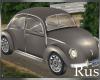 Rus BeetleBug