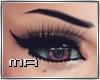 MR:Vamp :Eyes
