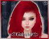 ~G~ Ronnie - Hair V1