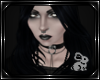 Isabela black