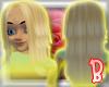 Rachel in Blonde