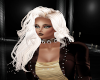 Hair Platinum 23