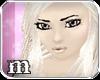 [m] Platinum Heloise