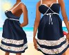 Prego Summer Dress