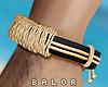 ♠BeachBoy Wristband.