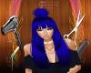 Hoyo Blue