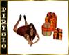 Autumn Gift Boxes